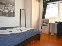 Vendre Acheter Crissier - Appartement 4.5 pièces