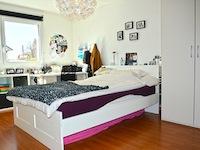Agence immobilière Crissier - TissoT Immobilier : Appartement 4.5 pièces