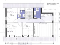St-Légier-la Chiésaz 1806 VD - Villa individuelle 5.5 pièces - TissoT Immobilier