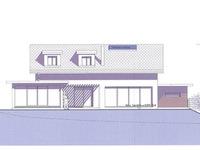 Agence immobilière St-Légier-la Chiésaz - TissoT Immobilier : Villa individuelle 5.5 pièces