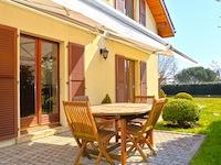 Mies - Splendide Villa jumelle 6.5 Zimmer - Verkauf - Immobilien