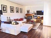 Cologny - Splendide Duplex 5.0 Zimmer - Verkauf - Immobilien