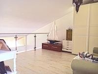 Cologny -             Duplex 5.0 locali