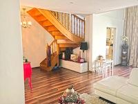 Bien immobilier - Cologny - Duplex 5.0 pièces