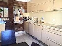 Cologny TissoT Immobilier : Duplex 5.0 pièces