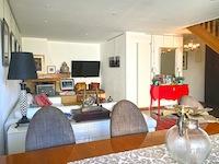 Cologny 1223 GE - Duplex 5.0 pièces - TissoT Immobilier