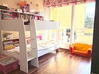 Agence immobilière Cologny - TissoT Immobilier : Duplex 5.0 pièces