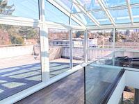 Cointrin - Splendide Appartement 5.0 Zimmer - Verkauf - Immobilien