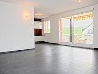 Forel - Splendide Appartement 5.5 Zimmer - Verkauf - Immobilien