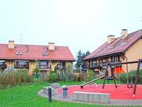 région - Vernier - Appartement - TissoT Immobilier