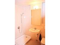 Bien immobilier - Chancy - Appartement 3 pièces