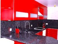 Chancy TissoT Immobilier : Appartement 3 pièces