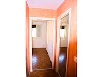 Chancy 1284 GE - Appartement 3 pièces - TissoT Immobilier