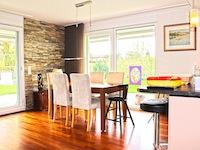 Pampigny - Splendide Appartement 4.5 Zimmer - Verkauf - Immobilien