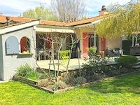 Thônex  - Splendide Villa 5.0 Zimmer - Verkauf - Immobilien