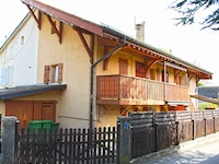 Chambésy - Nice 5.5 Rooms - Sale Real Estate