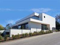 Anières - Splendide Villa 15 pièces - Vente immobilière