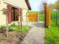 Bournens - Splendide Villa individuelle 5.5 Zimmer - Verkauf - Immobilien