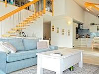 Commugny - Nice 3.5 Rooms - Sale Real Estate