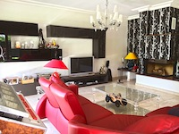 Chêne-Bougeries - Splendide Villa 12.0 Zimmer - Verkauf - Immobilien
