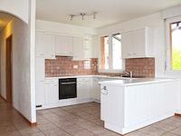 Saint-Prex - Nice 4.5 Rooms - Sale Real Estate