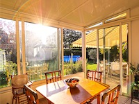 Vandoeuvres - Nice 5.0 Rooms - Sale Real Estate