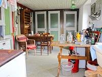 Agence immobilière Grandvillard - TissoT Immobilier : Chalet 5.5 pièces