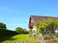 Prangins - Splendide Villa 5.5 Zimmer - Verkauf - Immobilien