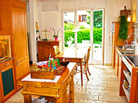 Avusy - Splendide Villa 7.0 pièces - Vente immobilière