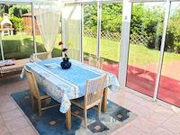 Aubonne - Splendide Villa jumelle 5.5 pièces - Vente immobilière