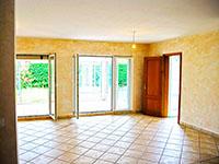 Cointrin - Splendide Villa mitoyenne 6.0 pièces - Vente immobilière