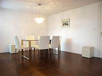 Bien immobilier - Minusio - Attique 3.5 pièces