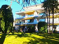 Agence immobilière Ascona - TissoT Immobilier : Attique 4.5 pièces