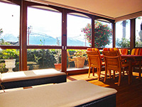 Villa 4.5 Locali Brione s/Minusio