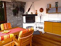 Brione s/Minusio 6645 TI - Villa 4.5 pièces - TissoT Immobilier