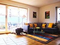 Vendre Acheter Brione s/Minusio - Villa 4.5 pièces