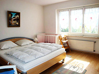 Agence immobilière Brione s/Minusio - TissoT Immobilier : Villa 4.5 pièces