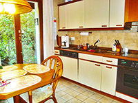 Bien immobilier - Caviano - Villa 4.5 pièces