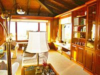 Caviano 6578 TI - Villa 4.5 pièces - TissoT Immobilier
