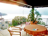 Agence immobilière Caviano - TissoT Immobilier : Villa 4.5 pièces