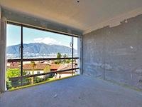 Bien immobilier - Piazzogna - Appartement 3.5 pièces
