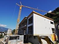 Piazzogna TissoT Immobilier : Appartement 3.5 pièces
