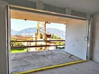 Piazzogna 6579 TI - Appartement 3.5 pièces - TissoT Immobilier