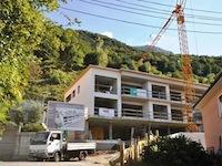 Achat Vente Piazzogna - Appartement 3.5 pièces