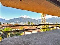 Agence immobilière Piazzogna - TissoT Immobilier : Appartement 3.5 pièces