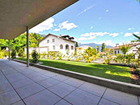 6612 ASCONA - promotion RESIDENZA MICHELANGELO - Appartement