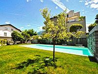 Appartamento 3.5 Locali Ascona