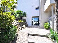 Bien immobilier - Ascona - Appartement 3.5 pièces
