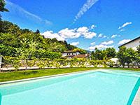 Ascona TissoT Immobilier : Appartement 3.5 pièces