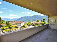 Vendre Acheter Ascona - Appartement 3.5 pièces